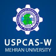 USPCAS-W